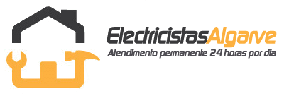 Electricistas no Algarve