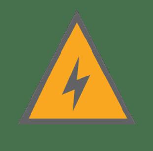 Electricistas Algarve